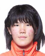 2019年全日本選手権(女子)72kg級