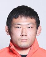 2019年全日本学生選手権 男子グレコローマン77kg級