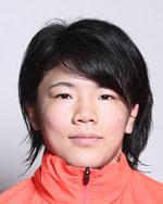 2019年インターハイ 女子74kg級