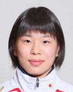 2019年世界ジュニア選手権 女子59kg級