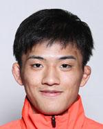 2019年世界ジュニア選手権 男子グレコローマン60kg級