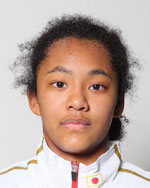 2019年非オリンピック階級世界選手権代表選考プレーオフ 女子65kg級