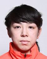 2019年アジア・ジュニア選手権 女子53㎏級