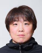 2019年世界選手権 女子76kg級