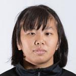 2019年全日本選手権(女子)59kg級