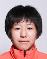 2011年全国少年少女選手権 女子4年24kg級