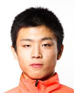2020年全日本大学グレコローマン選手権 63kg級