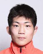 2011年全国少年少女選手権 4年28kg級