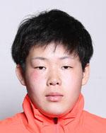 2011年全国少年少女選手権 女子4年33kg級