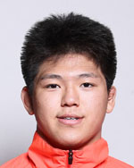 2019年国民体育大会(少年)男子フリースタイル92kg級