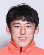 2019年全日本選手権(男子フリースタイル)86kg級