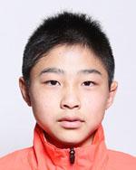 2021年東日本学生選手権(春季)・新人戦 男子フリースタイル57kg級