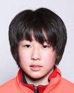 2011年ジュニアクイーンズカップ(小学生)3・4年22kg級