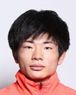 2020年全日本選手権(男子グレコローマン)60kg級