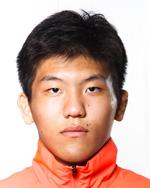 2021年全日本学生選手権(男子フリースタイル)74kg級