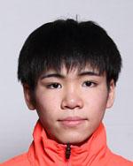 2021年全国高校生グレコローマン選手権 71kg級