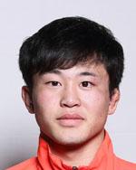 2020年東日本学生選手権(秋季)・新人戦男子グレコローマン60kg級