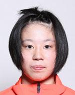 2011年全国少年少女選手権 女子3年24kg級