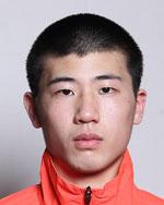 2019年インターハイ 男子71kg級