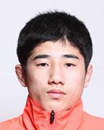2012年全国少年少女選抜選手権 4年26kg級