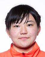 2012年全国少年少女選手権 女子5年+40kg級