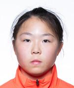 2011年ジュニアクイーンズカップ(小学生)3・4年24kg級