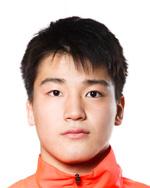 2011年全国少年少女選手権 3年30kg級