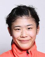 2021年全日本選抜選手権(女子)62kg級