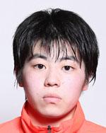 2011年ジュニアクイーンズカップ(小学生)3・4年33kg級