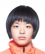 2013年ジュニアクイーンズカップ(小学生)3・4年22kg級
