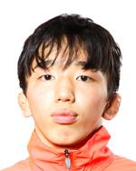 2021年全日本選抜選手権(男子フリースタイル)57kg級