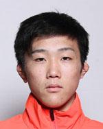2019年東日本学生選手権(秋季)・新人戦 男子グレコローマン60kg級