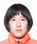 2014年全日本女子オープン選手権 5・6年+45kg級