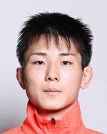 2014年全国少年少女選抜選手権 6年51kg級