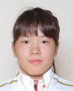 2019年全日本選抜選手権(女子)68kg級