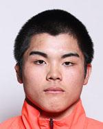 2021年全日本選抜選手権(男子グレコローマン)82kg級