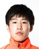 2019年東日本学生選手権(秋季)・新人戦 男子フリースタイル74kg級