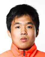 2021年東日本学生選手権(春季)男子グレコローマン97kg級