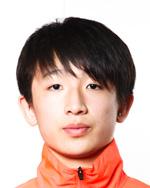 2011年全国少年少女選手権 3年28kg級