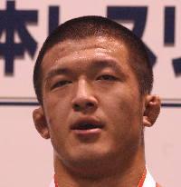 1999年世界ジュニア選手権(男子グレコローマン)85kg級