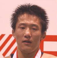 1997年世界ジュニア選手権(男子グレコローマン)52kg級