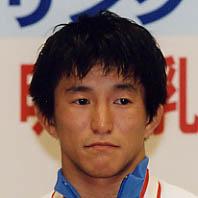 1992年世界ジュニア選手権 男子フリースタイル46kg級