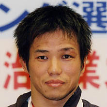 1999年全日本社会人選手権 男子フリースタイル63kg級