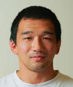 2000年東日本学生新人選手権(春季)男子フリースタイル69kg級