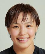 1998年世界ジュニア選手権(女子)54kg級