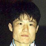 1991年世界選手権 女子57kg級